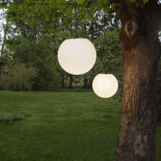 Gardenlight