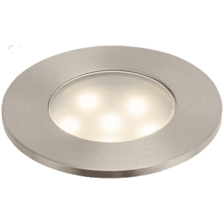 LED-KIT STELLA IV, IP67